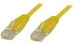 MicroConnect UTP605Y