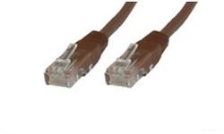 MicroConnect UTP607BR