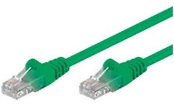 MicroConnect UTP610G