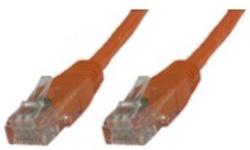 MicroConnect UTP610O