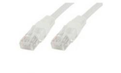 MicroConnect UTP610W