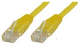 MicroConnect UTP615Y