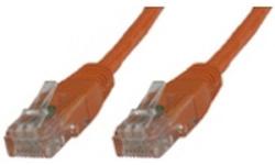 MicroConnect UTP620O