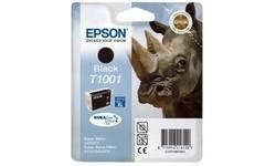 Epson T1001