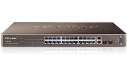 TP-Link TL-SL3428 24-port