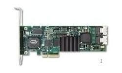3ware 9650SE-2LP/SGL