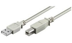 MicroConnect USBAB1
