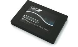 OCZ Core 64GB SATA2