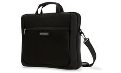 "Kensington Simply Portable 15 15.4"" Neoprene Sleeve"