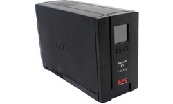 APC Back-UPS RS 1200VA LCD