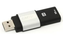 Emtec S400 16GB