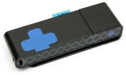 Sandisk Cruzer Tag U3 4GB