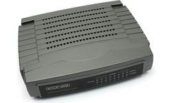 König 8-port Gigabit Switch