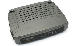 König 5-port Gigabit Switch