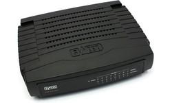 Sweex 8-port Gigabit Switch (SW108)