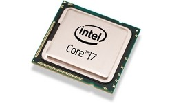 Intel Core i7 920 Boxed