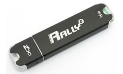 OCZ Rally2 16GB