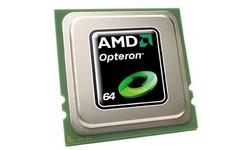 AMD Opteron 2356