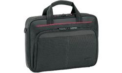 "Targus Laptop Case S 13.3"" Black"
