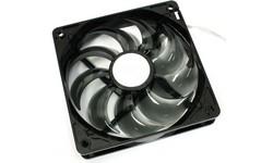Cooler Master Long Life LED Fan 120mm