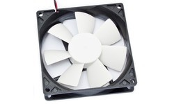 Nexus Real Silent Case Fan 92mm