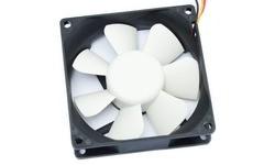Nexus Real Silent Case Fan 80mm