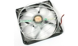 Thermaltake Cyclo Logo Fan 120mm