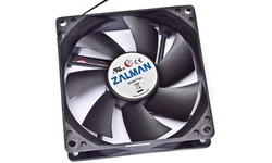 Zalman ZM-F2 Plus 92mm