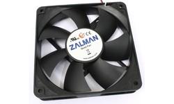 Zalman ZM-F3 120mm