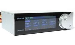 Zalman ZM-MFC2