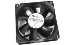 Zalman ZM-F1 Plus 80mm