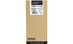 Epson T5961