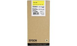 Epson T5964