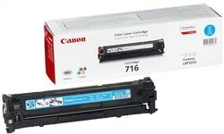 Canon 716 Cyan