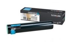 Lexmark C930H2CG