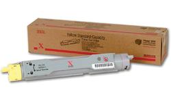 Xerox 106R00670