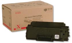 Xerox 106R00688