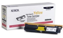 Xerox 113R00694