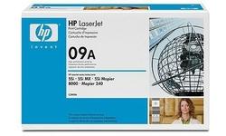 HP C3909A