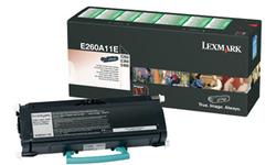 Lexmark E260A11