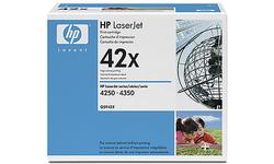 HP Q5942X 2pk
