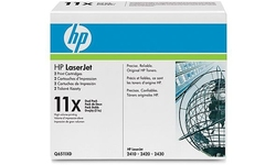 HP Q6511X 2pk