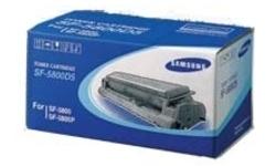 Samsung SF-5800D5