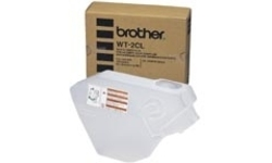 Brother WT-2CL