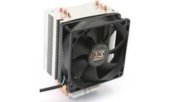 Xigmatek HDT-S963
