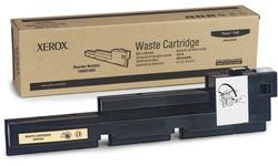 Xerox 106R01081