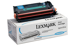 Lexmark 10E0040