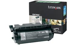 Lexmark 12A7468