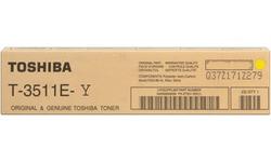 Toshiba T-3511EY