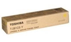 Toshiba T-281CEY